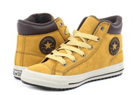 Chuck Taylor All Star Converse Boot Pc Hi