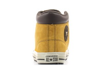 Converse Cipő Chuck Taylor All Star Converse Boot Pc Hi 4