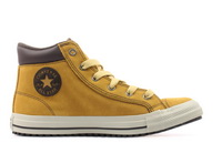 Converse Cipő Chuck Taylor All Star Converse Boot Pc Hi 5