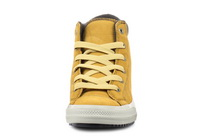 Converse Cipő Chuck Taylor All Star Converse Boot Pc Hi 6