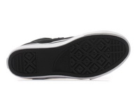 Converse Cipő Pro Blaze Strap Hi 1