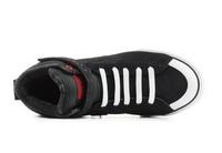 Converse Cipő Pro Blaze Strap Hi 2