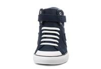 Converse Cipő Pro Blaze Strap Hi 6