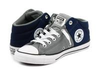 Converse-Cipő-Chuck Taylor All Star Axel Mid