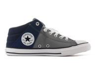 Converse Cipő Chuck Taylor All Star Axel Mid 5