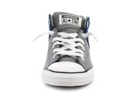Converse Cipő Chuck Taylor All Star Axel Mid 6