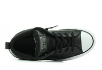 Converse Cipő Ct As Street Boot Mid 2