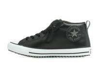 Converse Cipő Ct As Street Boot Mid 3