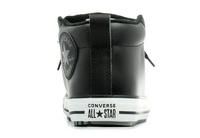 Converse Cipő Ct As Street Boot Mid 4