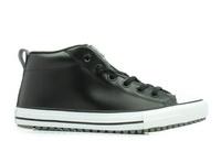 Converse Cipő Ct As Street Boot Mid 5