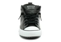 Converse Cipő Ct As Street Boot Mid 6