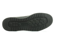 Kickers Cipő Atlante 1