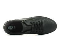 Geox Pantofi Blomiee 2