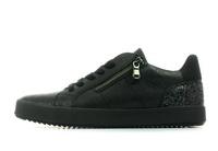 Geox Cipő Blomiee 3