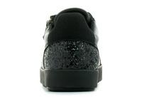 Geox Cipő Blomiee 4