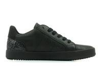 Geox Pantofi Blomiee 5