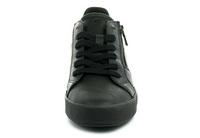 Geox Pantofi Blomiee 6