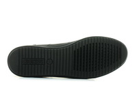 Geox Cipő Blomiee 1