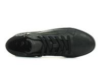 Geox Cipő Blomiee 2