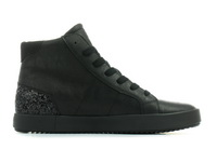 Geox Cipő Blomiee 5