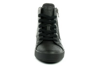Geox Cipő Blomiee 6