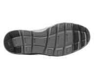 Cat Pantofi Trey 1