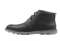 Cat Pantofi Trey 3