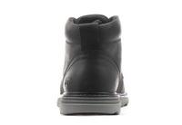 Cat Pantofi Trey 4