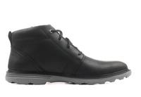 Cat Pantofi Trey 5