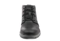 Cat Pantofi Trey 6