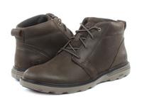 Cat-Pantofi-Trey