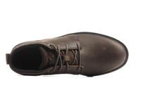 Cat Pantofi Trey 2