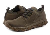 Cat-Pantofi-Electroplate