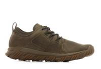 Cat Pantofi Electroplate 5