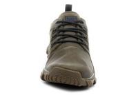 Cat Pantofi Electroplate 6