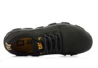 Cat Pantofi Electroplate 2