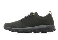 Cat Pantofi Electroplate 3