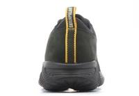 Cat Pantofi Electroplate 4