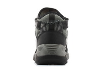 Cat Pantofi Pully 4