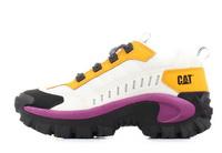 Cat Pantofi Intruder 3