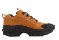 Cat Pantofi Intruder 5