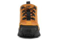 Cat Pantofi Intruder 6