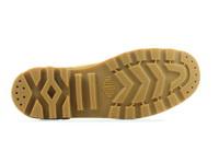 Palladium Këpucë Outsider 1