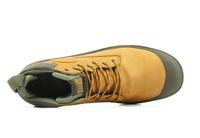 Palladium Këpucë Outsider 2