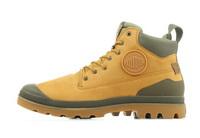 Palladium Këpucë Outsider 3