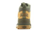 Palladium Këpucë Outsider 4