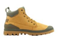 Palladium Këpucë Outsider 5