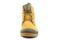 Palladium Këpucë Outsider 6
