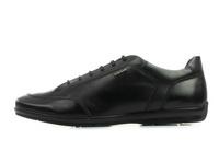 Geox Pantofi Adrien 3