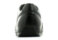 Geox Pantofi Adrien 4